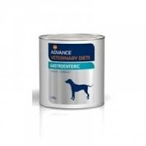 Advance Veterinary Gastroenteric Canine Lata
