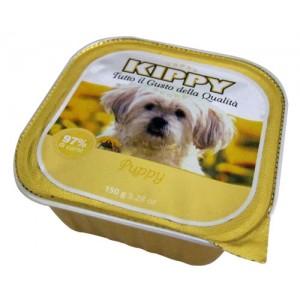 Kippy Dog Pate Puppy