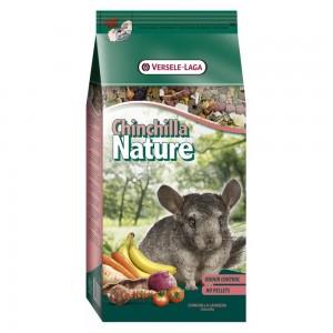 Versele-Laga Nature Chinchilla