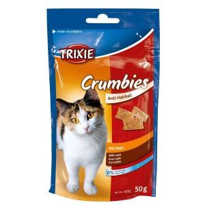 Crumbies - Trixie