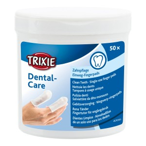 Dental Care Dientes Limpios