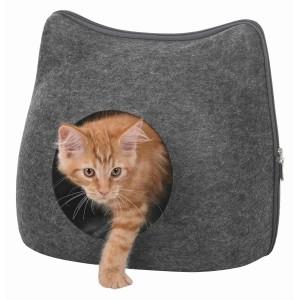 Cueva Suave Cat - Trixie