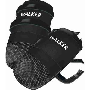 Botas Protectoras Walker Care