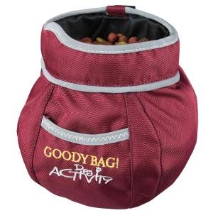 Bolsa de Snacks Goody Bag