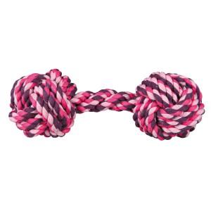 Pesa de Cuerda