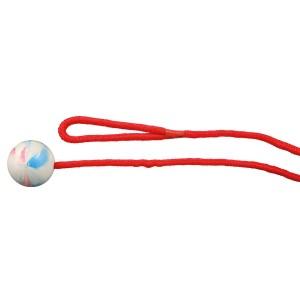Pelota con Cuerda