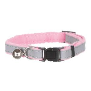 Collar para Gatos Safer Life, Reflectante - Trixie