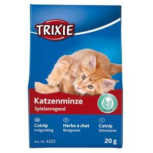 Catnip - Trixie