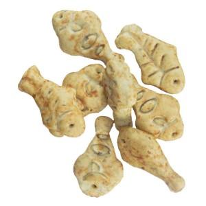 Cookies - Trixie