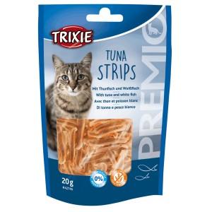 PREMIO Tuna Strips - Trixie