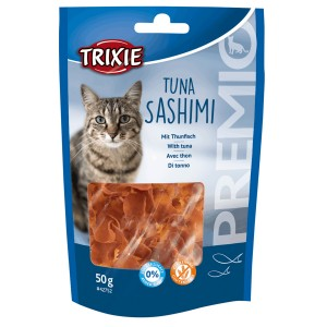 PREMIO Tuna Sashimi - Trixie