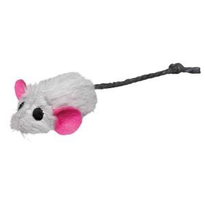 Set de Ratones Peluche - Trixie
