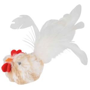 Pollo - Trixie
