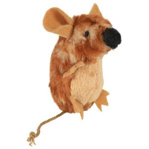 Ratón - Trixie
