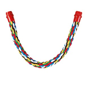 Percha Cuerda