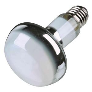 Lámpara Spot Calentadora