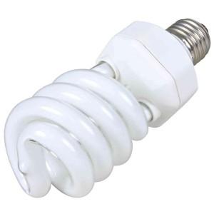 Lámpara Compacta Tropic Pro Compact 6.0