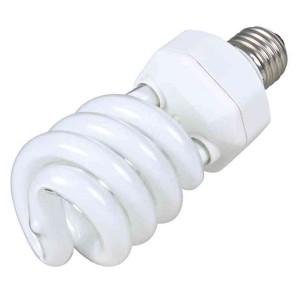 Lámpara Desert Pro Compact 10.0