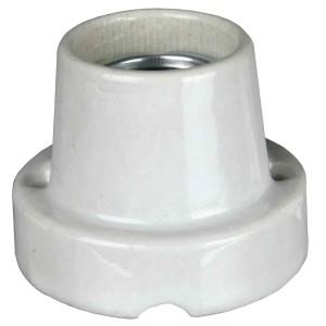 Casquillo Cerámico Pro Socket