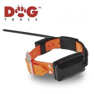 Collares adicionales Dogtrace X30