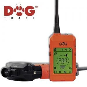 Localizador GPS Dogtrace X30B