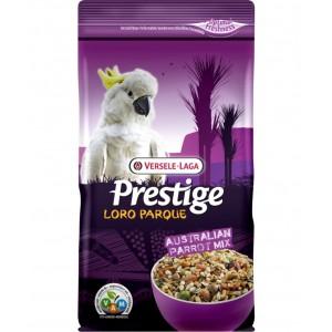 Versele-Laga Prestige Loro Parque Australian Parrot Mix