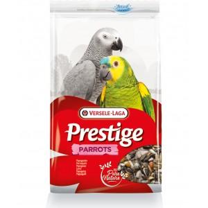 Versele-Laga Prestige Loros y Papagayos