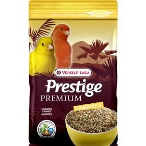 Versele-Laga Prestige Premium Canarios