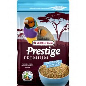 Versele-Laga Prestige Premium Tropical Finches