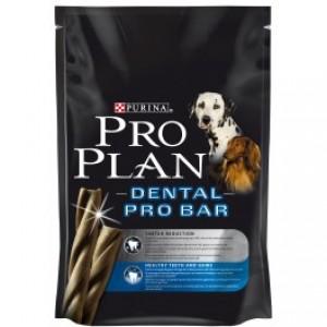 Pro Plan Dental Probar