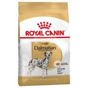 Royal Canin Dalmatian 22