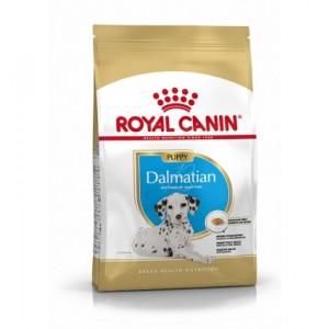 Royal Canin Dalmatian Junior 25