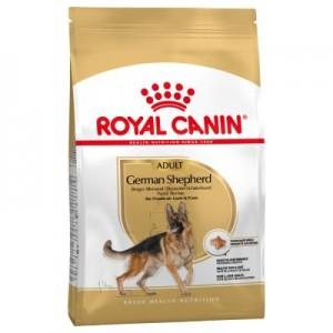 Royal Canin Pastor Aleman Adult 24