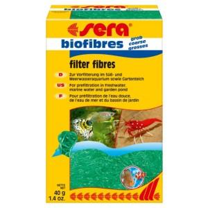 Precio sera biofibres gruesas