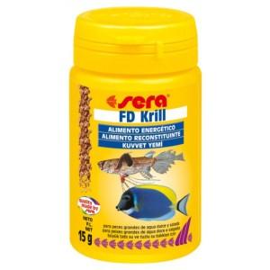 Precio sera fd krill