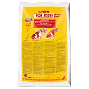 Sera Koi Sticks Energy Plus