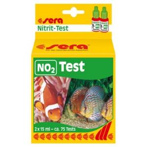 Precio sera test de nitrito(no2)